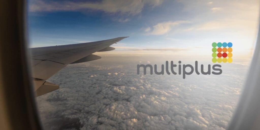 Pontos Multiplus Acumular