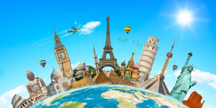 Quero Viajar Com Milhas