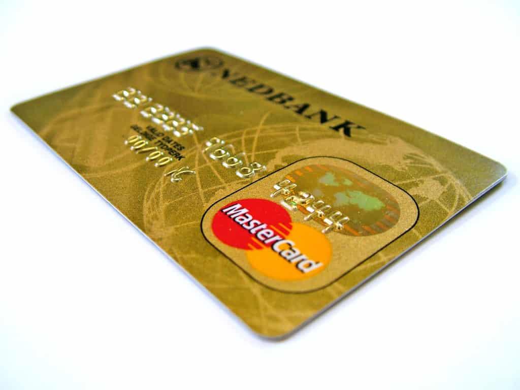 milhas cartão de crédito mastercard
